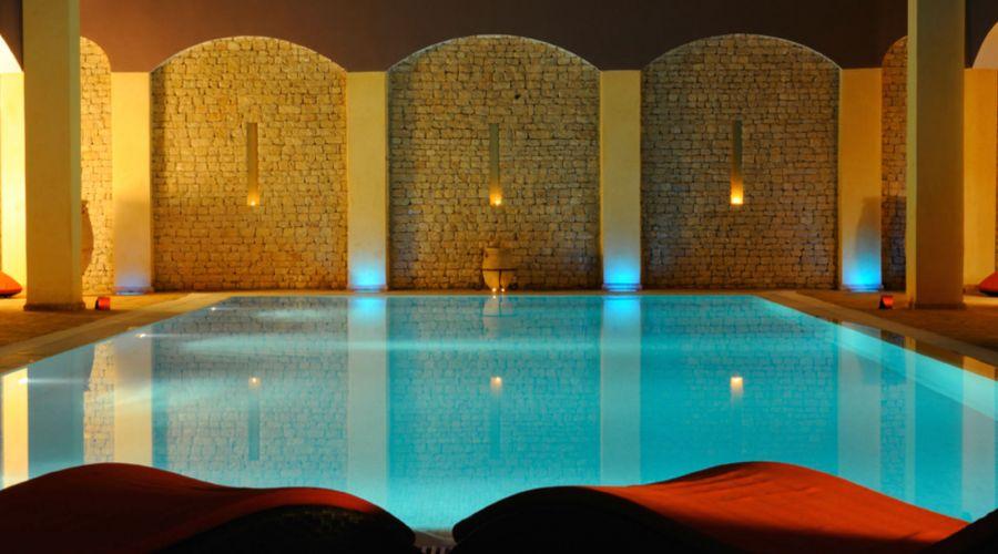 agadir hotels -Royal Atlas Agadir   Hotels Atlas 5 Stars
