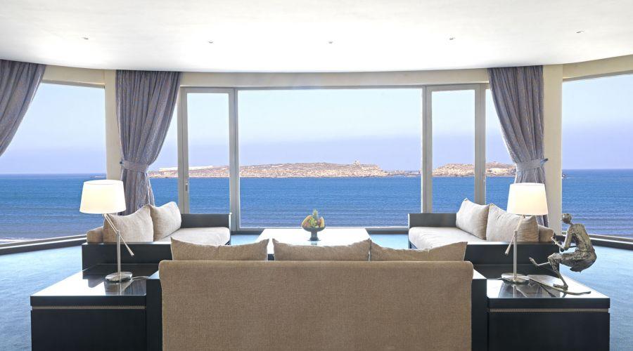Suite Ambassadeur - Atlas Essaouira SPA | Hôtels Atlas 5 Stars